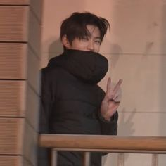 Kpop, Nct Group, Jung Yoon, Valentines For Boys, Jung Jaehyun, Jaehyun Nct, Fandoms, Day6, Winwin