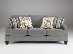 sofa marsella 3 cuerpos