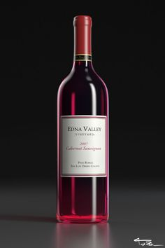 winebottle_edna.jpg (800×1200)