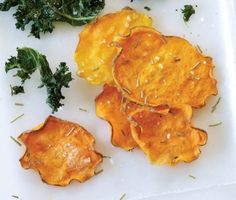 Lots of recipes for dehydrator crackers, chips, cookies fruit leathers, etc