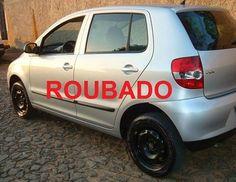 VW – VolksWagen Fox 1.0 Mi Total Flex 8V 5p 2010 Gasolina Juiz de Fora MG | Roubados Brasil