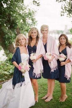 DIDIDD Waist Wedding Trousers Wedding Trousers Winter Wedding Dresses Bride Wedding Dresses Wedding Dresses