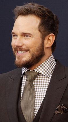 Cheese Face, Peter Quill, Chris Pratt, Star Lord, Handsome Man, Parks And Recreation, Celebs, Celebrities, Man Alive