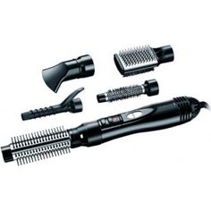 Hairstyler Alluring Panasonic Ehka81 Hair Styler  Appliances  Pinterest  Hair Styler
