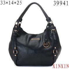 Cheap handbag fashion, Buy Quality women long leather coat directly from China women nike Suppliers: 	All bags prices is the same,Picture the upper left corner is the bag size,the unit is cm,picture top right corner is th