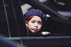 South Korean Girls, Korean Girl Groups, Black Pink ジス, Number One Song, Jennie Blackpink, Korean Celebrities, Blackpink Jisoo, Yg Entertainment, Korean Singer