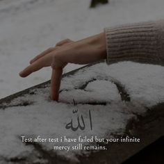 Hadith, Real Love Quotes, Number Meanings, Numerology Numbers, Love Compatibility, Anything Is Possible, True Facts, Book Photography, Islamic Quotes