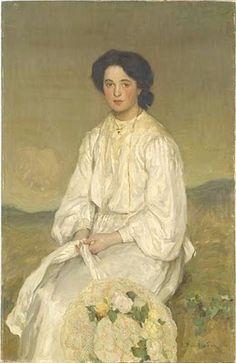 Emanuel Phillips Fox (1865 -1915)