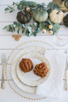 6c1a9ea02aa 39 Best Thanksgiving images