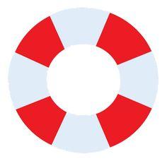 Ositos-marineros-imprimibles-gratuitos8.png (1280×1240)