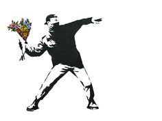 Devir criança, malandro, bicha. Félix Guattari.*  Permanece na ordem do dia tanto do capitalismo quanto do socialismo burocrático a busca, a experimentação de um sistema autoritário fascista.…