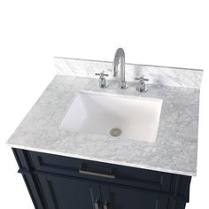 A Comprehensive Overview On Home Decoration In 2020 Modern Style Bathroom Bathroom Styling Bathroom Vanity