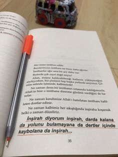Learn Turkish Language, Snapchat Stories, Allah Islam, Girly Pictures, Islamic Quotes, Book Quotes, Karma, Quotations, Lyrics