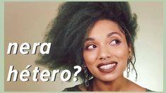 E tem muito mais ainda sobre ser mulher. A @Nataly da uma super aula quando é pra falar sobre gênero e sexualidade. Da uma conferida nessa rainha!  https://coisand8.blogspot.com.br/2018/04/minha-orientacao-sexual-nataly-neri.html #MINHAORIENTAÇÃOSEXUAL #Coisand8