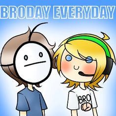 Portal cry pewdie pewdiepie chaoticmonki pewdiecry cryaotic