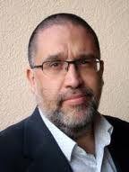 Martiniano Mallavibarrena Martinez De Castro será el responsable de Twitter y Linkedin en el curso.