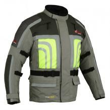 ROCKWAY® ROCKWAY bunda Adventure Safety 2014
