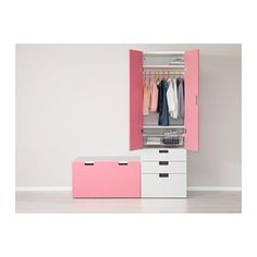 choose kids ikea furniture winsome. Modren Ikea Choose From Our Range Of Durable Childrenu0027s Storage Units In Different  Designs And Colors To Kids Ikea Furniture Winsome