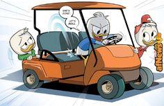 Cosa manca ai nuovi fumetti delle DuckTales? - http://www.afnews.info/wordpress/2017/09/29/cosa-manca-ai-nuovi-fumetti-delle-ducktales/