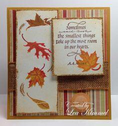 Fall+Leaves+Front.jpg 1,096×1,175 pixels