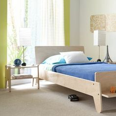7 Best Twin Beds images | King beds, Kid furniture, Kids bedroom