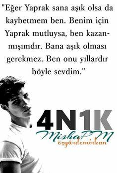 Wattpad Türkiye | Art, Hikaye: 4N1K  Yazar: MishaPM  Karakter: Ali Tekelioğlu