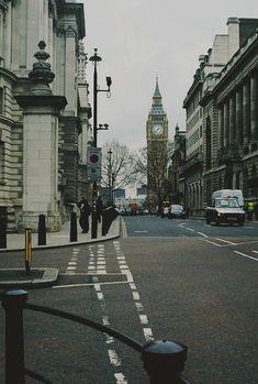 send me a S2 for a screenie United Kingdom - London