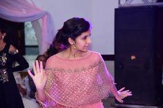 A gown – sangwanankita Cute Girl Dresses, Stylish Dresses For Girls, Stylish Girls Photos, Beautiful Blonde Girl, Beautiful Girl Photo, Beautiful Girl Indian, Beautiful Moon, Cute Girl Poses, Cute Girls