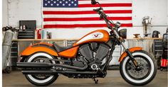 After nearly two decades, Polaris got into the cruiser market with the launch of Victory Motorcycles. But now it& pulling the plug to concentrate its efforts elsewhere. Victory Motorcycles, Indian Motorcycles, Victory Vegas, Motorbikes, Victorious, Cars, Bike Ideas, Choppers, American