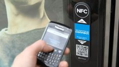 Clear Channel to take NFC advertising global