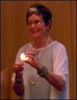 Jean watson theory of caring nur 403