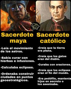 hateismo para cristianos Inspirational Phrases, Motivational Quotes For Life, Life Quotes, Science Vs Religion, Rap, Atheist Humor, Curious Facts, Spiritual Connection, Political Satire