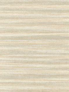 Pattern: 5522729 :: Book: Kenneth James Cadiz by Brewster :: Wallpaper Wholesaler