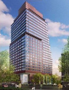 5th on the Park located at 1485 Fifth Avenue is a NYC condo consisting of 28 floors with 160 apartments built in 2008