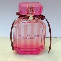 Victoria's Secret Bombshell 1.7 oz EDP Brand new bottle of the original Victoria's Secret Bombshell EDP Fragrance. No box. Victoria's Secret Makeup