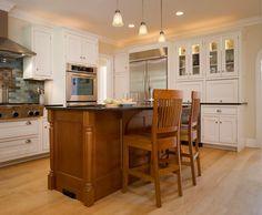 Connor Homes kitchen2
