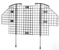 MidWest Wire Mesh Car Barriers ** More info could be found at the image url. (This is an affiliate link and I receive a commission for the sales) #Doggies