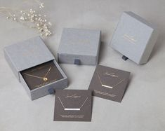 JewelLayered package ,  exclusive jewelry package , Jewelrybox by JewelLayered on Etsy https://www.etsy.com/listing/257925925/jewellayered-package-exclusive-jewelry