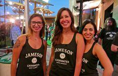 Jameson Irish Whiskey, Image