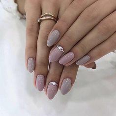 nail art by cheap nail designs nail center super nails all nail art nail salon fashion nails nail ar - - Love Nails, Pink Nails, Pretty Nails, Crazy Nails, Nail Designs Pictures, Nail Art Designs, Shellac Nails, Nail Polish, Acrylic Nails