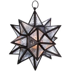 Buy Moroccan Hanging Star Lantern at wholesale prices. We offer a large selection of cheap Wholesale Candle Lanterns. If you need Moroccan Hanging Star Lantern in bulk at a discount price then buy from WholesaleMart. Hanging Candle Lanterns, Star Lanterns, Lantern Candle Holders, Hanging Lamps, Lantern Centerpieces, Wooden Lanterns, Lantern Lamp, Decorative Lanterns, Lantern Lighting