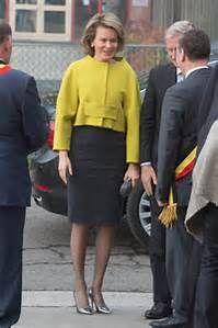 queen mathilde of belgium - Bing images
