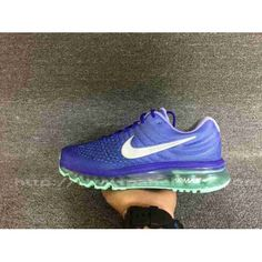 on Nike Air Max 2017 Womens UK in the shop.We guarantee that the shoes you buy are authentic, and we also offer you free home delivery. New Woman, Nike Free, Nike Air Max, Blue Green, Nike Women, Sneakers Nike, Stuff To Buy, Shoes, Fashion