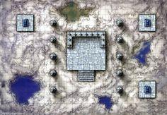lair-assault-6-map-01.jpg (3001×2082)