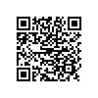 QR-kod för https://openclipart.org/image/2400px/svg_to_png/214409/Regen.png