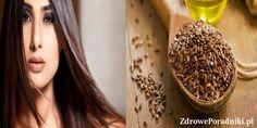 Nasze włosy narażone są na wiele czynników, które mogą je osłabiać każdego dnia, wysychać i generalnie powodować szkody, które mogą być dość widoczne.Z tego powodumusimy zapewnić im codzienne odżywianie i odpowiednią opiekę,ponieważ te rzeczy zapewnią