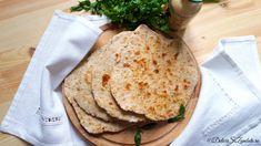 Lipii din faina integrala cu ierburi aromate | Delicii si Zambete Bread, Food, Brot, Essen, Baking, Meals, Breads, Buns, Yemek