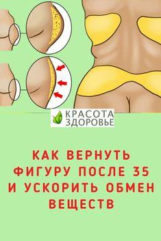 Good Morning Flowers, Health Fitness, Weight Loss, Sports, Beauty, Books, Women, Crochet Embellishments, Per Diem