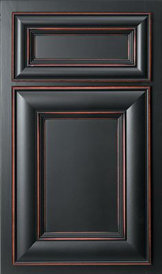 M L Campbell And Mohawk Wood Finishes On Pinterest