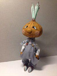 Анастасия Голенева Garden Toys, Handmade Ornaments, Kids Corner, Cold Porcelain, Diy Doll, Cute Dolls, Fantasy Creatures, Creative Crafts, Doll Toys
